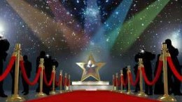 8-awards-night-party-theme-300x145