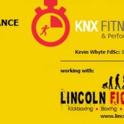 KNX Fitness Coaching