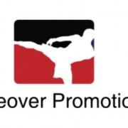 Takeover Logo